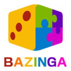 Bazinga Corp.