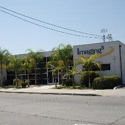 Imaging3 Inc