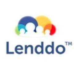 Lenddo Colombia