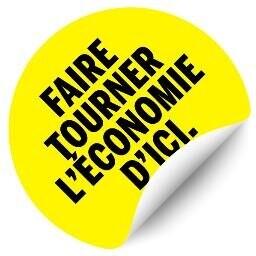 Fonds solidarité FTQ