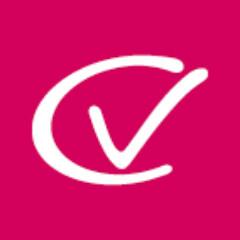 CVWarehouse