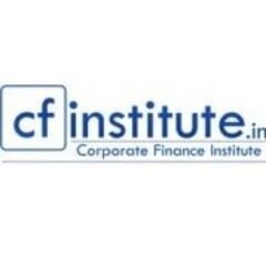 CF Institute