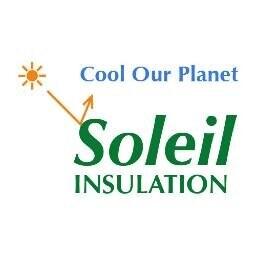 Soleil Insulation