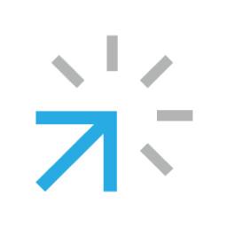 Klika Tech, Inc