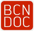 BCNDOC