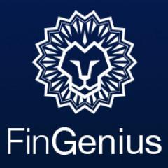 FinGenius