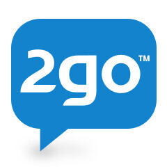 2go Mobile Messenger