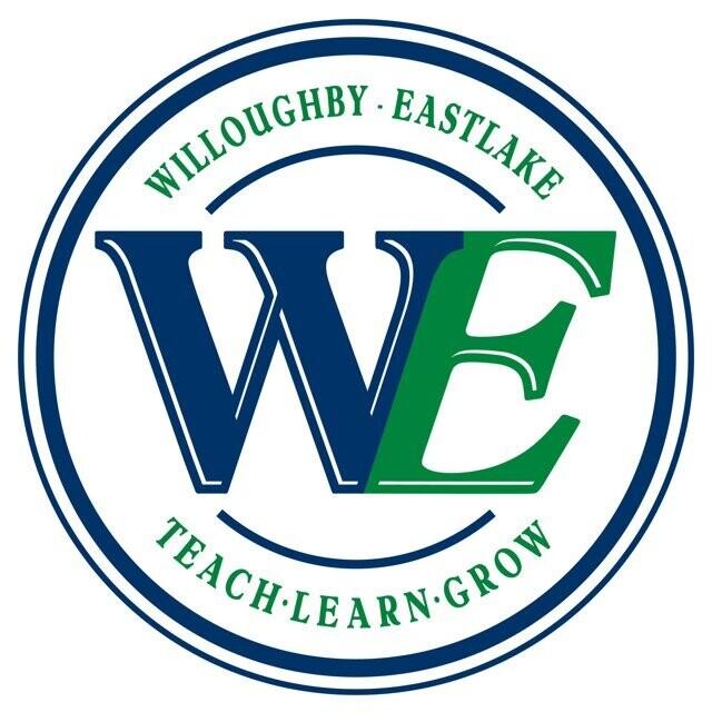 W-E Schools
