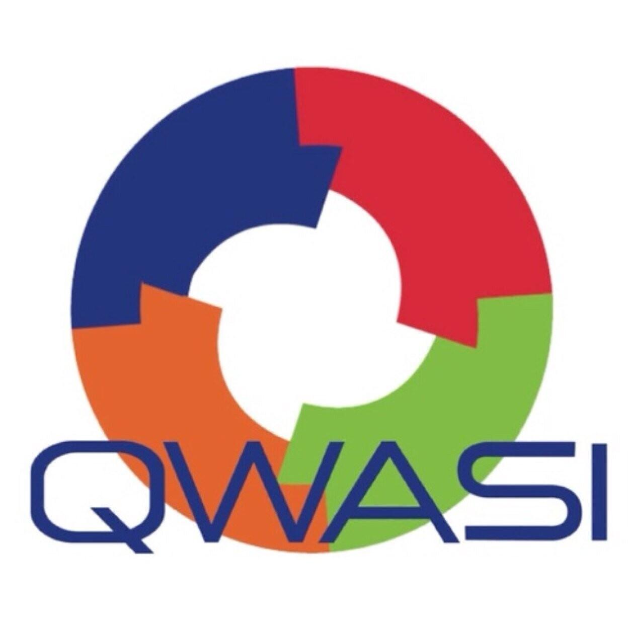 Qwasi, Inc.