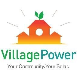 Village Power Finance