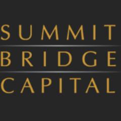 Summit Bridge Capital