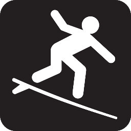 CADsurf