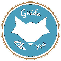 Guide Like You