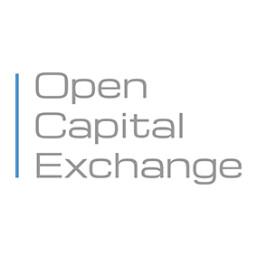 OpenCapitalExchange