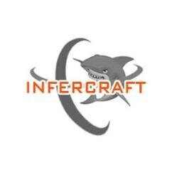 INFERCRAFT Technologies Co., Ltd