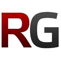 RedGage, LLC
