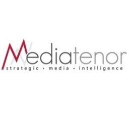 Media Tenor