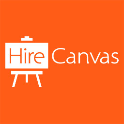 HireCanvas