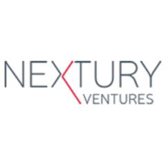 Nextury Ventures