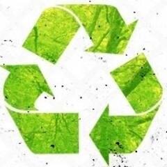 Eco Koncepts