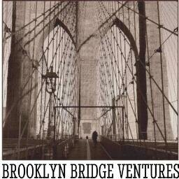 Brooklyn Bridge Ven.