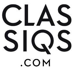 Classiqs.com
