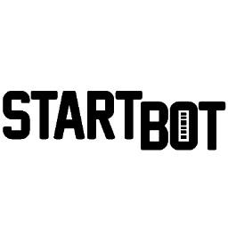 Startbot