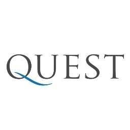 Quest Venture Partners