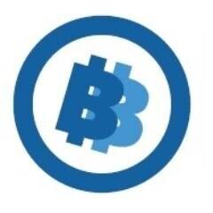 BitcoinBrothers