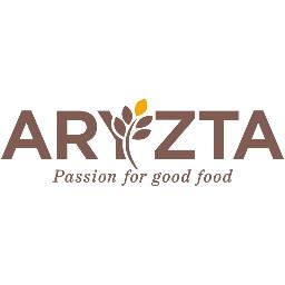 Aryzta AG