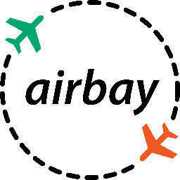 airbay