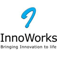 InnoWorks Software