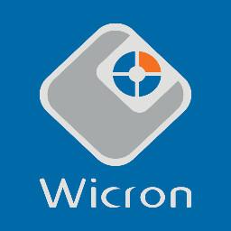 Wicron