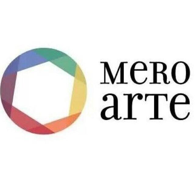 MeroArte
