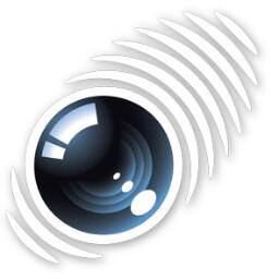 Videntifier Technologies