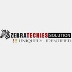 ZebraTechiesSolution