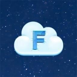 CloudFont App