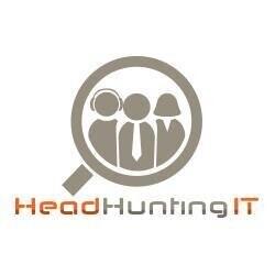 Head Hunting IT