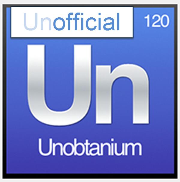 Unobtanium $UNO News