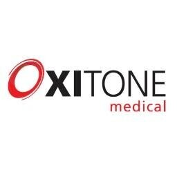 Oxitone Medical