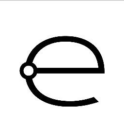 Eupry