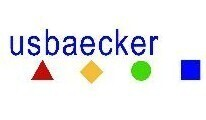 usbaecker services GmbH & Co. KG