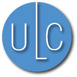 Uniform Laws