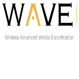 WAVE (Wireless Advanced Vehicle Electrification)