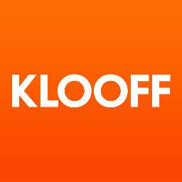 Klooff