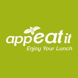 appEatIT