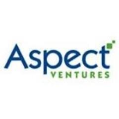 Aspect Ventures