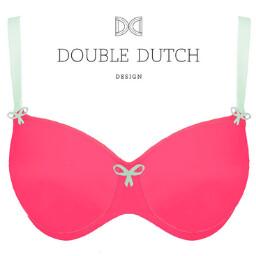 Double Dutch Design