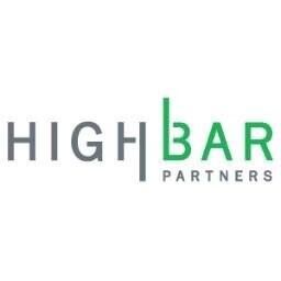 HighBar Partners