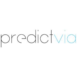 Predictvia